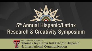 "Keynote Address: Aron Aji (Univ. of Iowa) ""Literary Translation and Global Communication"""