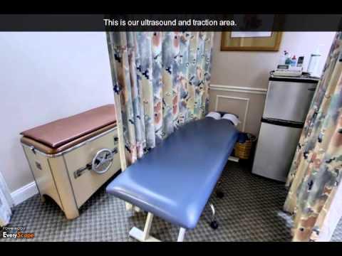 Livingston Chiropractic Clinic | Lebanon, TN | Chiropractors