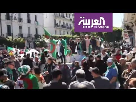 الجزائر.. أزمة تشكيل الحكومة تتفاقم  - نشر قبل 23 دقيقة