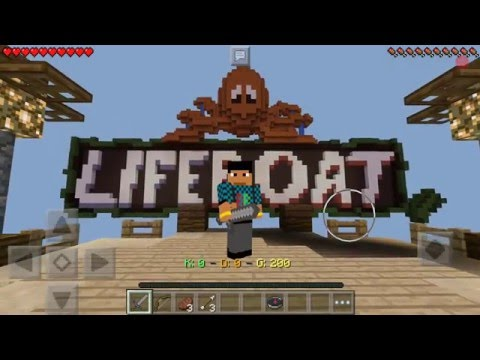 how to download for mcpe erver