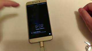 LeEco LeTV Le S3 X626 4GB RAM 64GB ROM   OTG Support    T Is Working