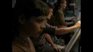 Sybil (2007) - lektor PL