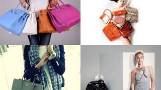 Купить сумку из ткани Хочешь модную сумку?(, 2015-06-30T10:05:50.000Z)