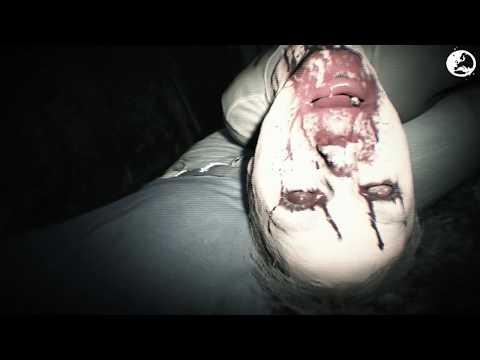 Resident Evil 7 biohazard Beginning Hour gameplay