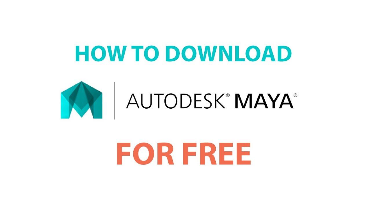 Convert Maya rigs into  blend  max  obj  fbx … etc – Truong