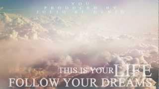 You - (R&B Instrumental) (SOLD)