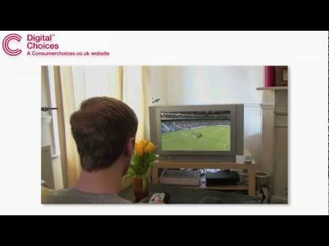 How to find best digital TV package for sports - Watching premiership football on TV