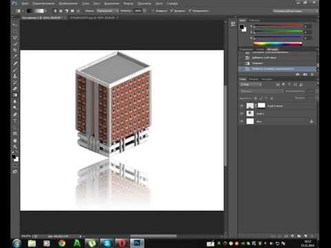 Фотошоп онлайн экспресс добавьте фильтры для фото в