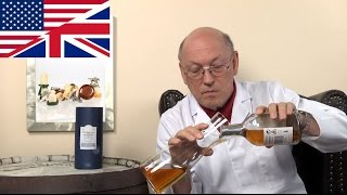 Whisky Knowledge: How to remov…