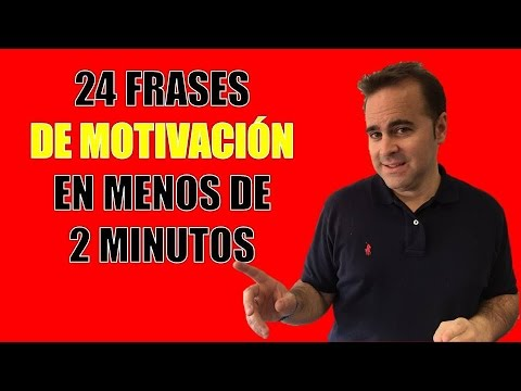 50 Frases De Ventas Exitosas Para Motivar A Tu Equipo