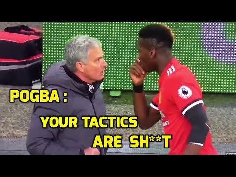 Football Hidden Chats You Surely Ignored #6