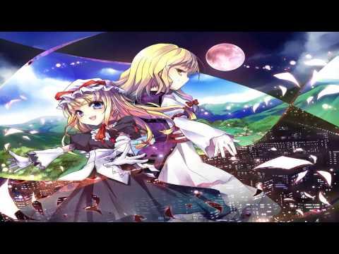 [Touhou Vocal] [Sun Flower Field] Motherland (11/13) (spanish & english subtitles)