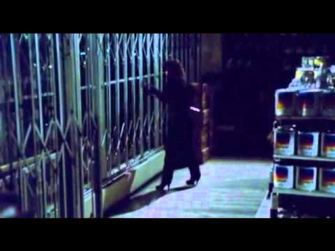 GRINDHOUSE TRAILERS VOL.2