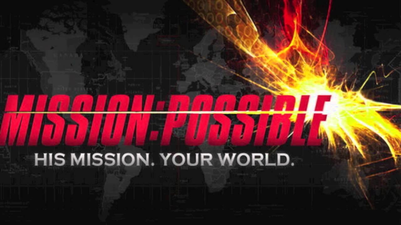 The description of Mission Impossible Ringtone Free