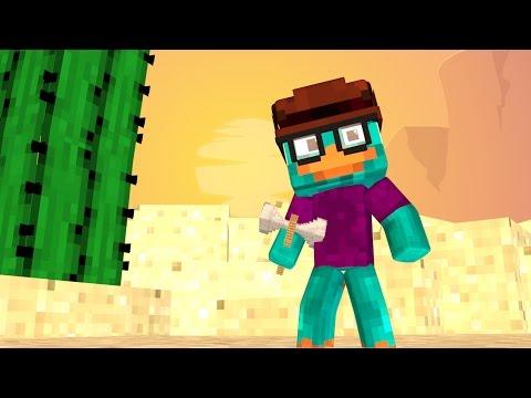 Minecraft : PERRY ORNITORRINCO SUPER DETETIVE !? - MINECRAFT MURDER