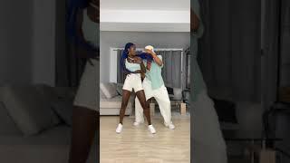 Chop Daily x Deyon Agoi - Yanna Challenge