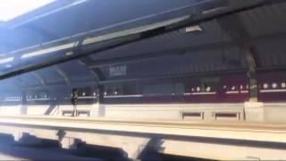 Solar Stone ft Elisabeth Fields - Speak In Sympathy