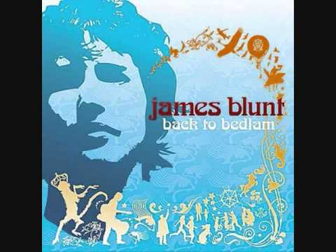 James Blunt - Fall At Your Feet