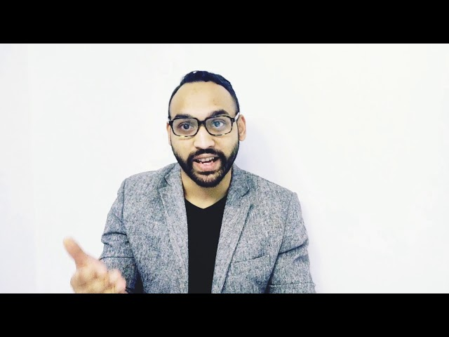 Build a tribe | SMMA with Abul Hussain