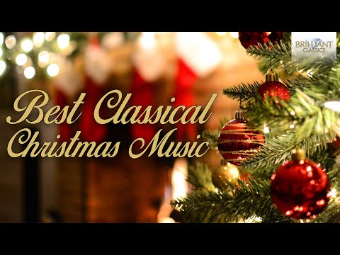 Best Classical Christmas Music Youtube