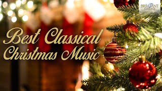 Best Classical Christmas Music