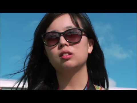 PBS NOVA - Rise of Robots - HD Documentary 2016