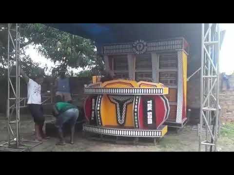 Radiola Tok Som de Turiaçu (teste)