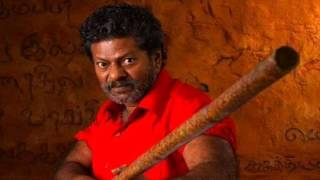 Rajkiran to act as Thilakan in usthad hotel tamil remake