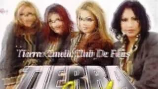 Marlon - Tierra Canela Mix.wmv