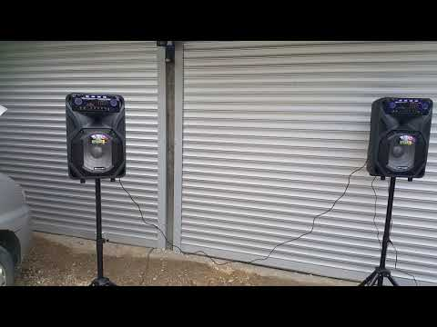 karaoke-zvučnik-meirende-mr-106---1000w