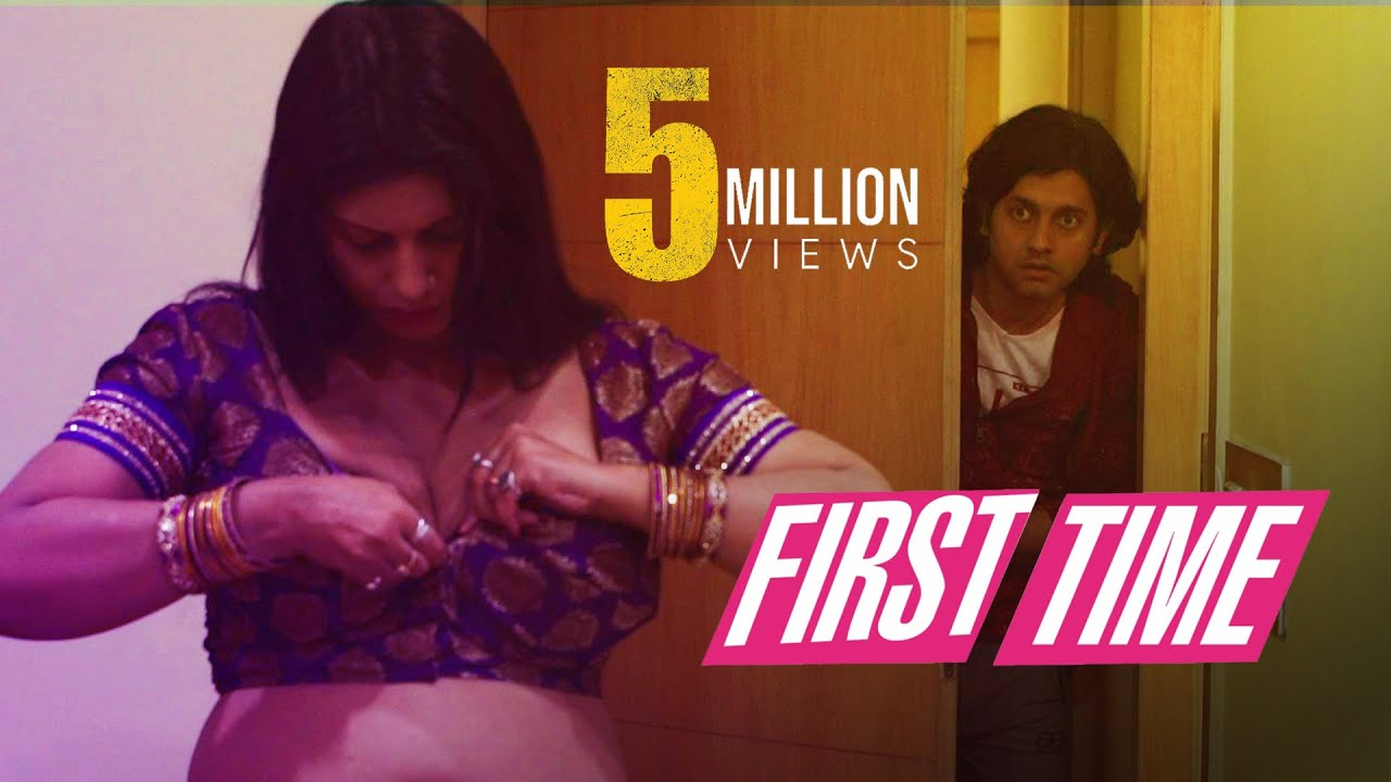 Download FIRST TIME | Bengali Short Film | Arka | Devangi | Mimo | Chiranjit Ghoshal | Purple Shorts BD