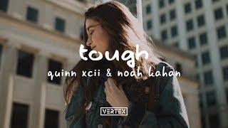 Play Tough (feat. Noah Kahan)