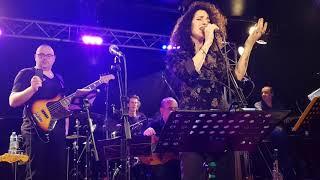 بلا ولاشي زياد الرحباني حفلة باريس ٢٠١٩
