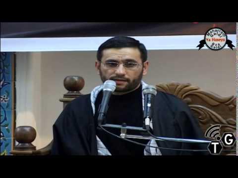 Haci Sahin-imam Huseyn (e) bizlere verdiyi deyer