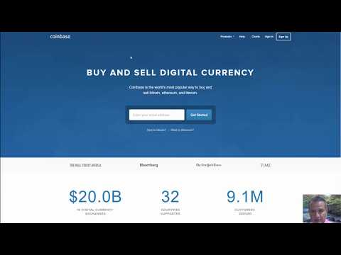 Coinbase Blockchain Xapo?  Which bitcoin exchange or wallet should I use?