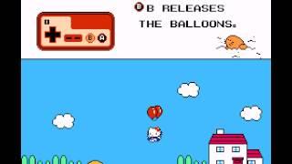 Hello Kitty World - Vizzed.com GamePlay - User video