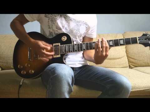slash-feat.-myles-kennedy-&-the-conspirators---anastasia-[guitar-cover]-full-hd