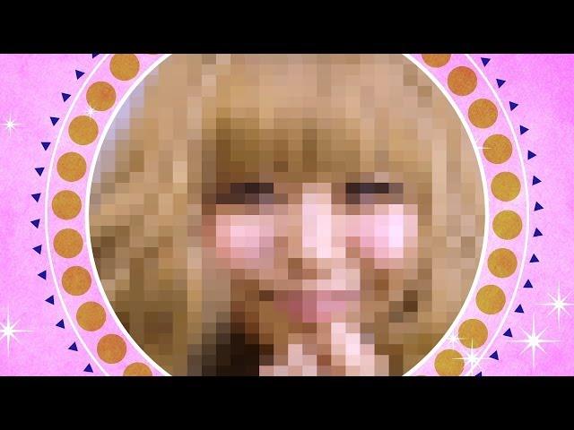 ケラケラの新曲MVにものまねメイクで話題の\u201cざわちん\u201dが出演し、MEMEが大変身!