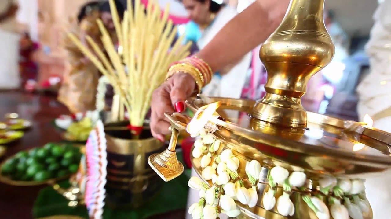 Image result for kerala hindu wedding food