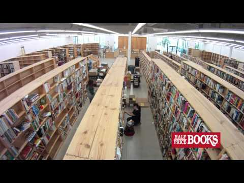 NEW Bookstore in Edmond, Oklahoma