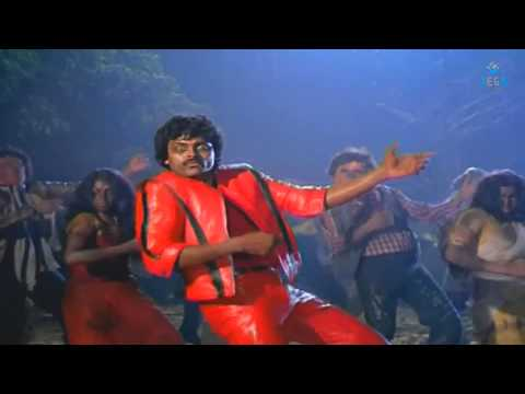 Skrillex Scary Bolly Dub Thriller Music Video Original