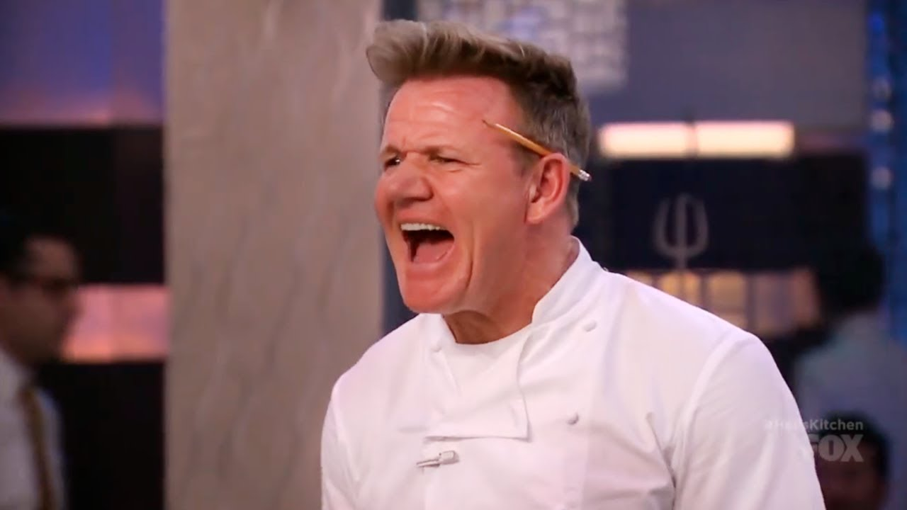 Hells Kitchen Us S16e04 Get Out