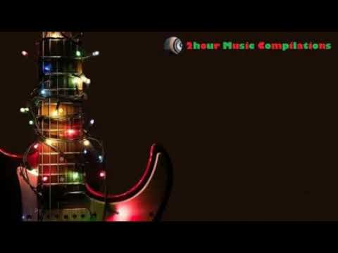 Download Christmas Blues - A two hour long compilation(240P).mp4