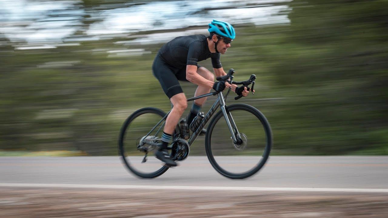 giant bike的圖片搜尋結果