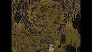 Samavayo - Dakota (Full Album 2016)