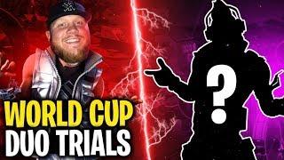 fortnite-world-cup-duo-partner-trials-p1-fortnite-battle-royale