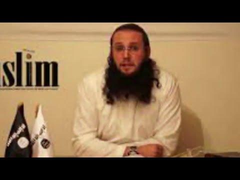 من هو الجهادي الفرنسي البارز في تنظيم -الدولة الإسلامية- الذي اعتقل في الرقة؟  - نشر قبل 23 ساعة