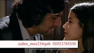 karim & fatma - alev alev
