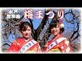 2018水戸の梅まつり【偕楽園】(茨城県水戸市) の動画、YouTube動画。