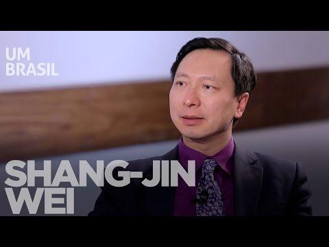 Economia chinesa desacelera e se transforma, por Shang-Jin Wei